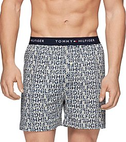 Tommy Hilfiger® Men's Hanging Boxers