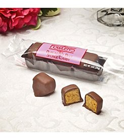 Fowler's Chocolate Trio Sampler