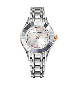 Swarovski® Alegria Watch