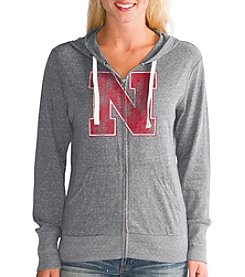 G III NCAA® Nebraska Cornhuskers Women's Training Camp Hoodie