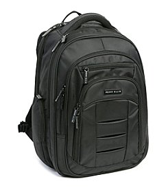 Perry Ellis® M150 Business Laptop Backpack