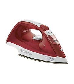 T-fal® FV1535 Optiglide Steam Iron