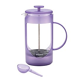 BonJour® 33.8-Oz. French Press