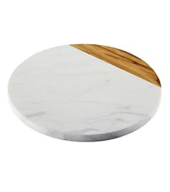 Anolon® Pantryware 10-Inch Serving Board