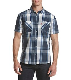 Levi's® Men's Merle Poplin Button Down Shirt