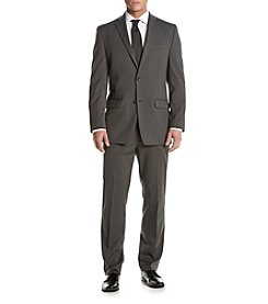 Michael Kors® Men's Suit Separates