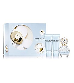 Marc Jacobs Daisy Dream Gift Set (A $122 Value)
