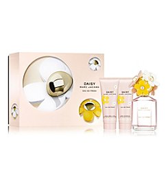 Marc Jacobs Daisy Eau So Fresh Gift Set (A $138 Value)
