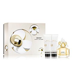 Marc Jacobs Daisy Gift Set (A $122 Value)