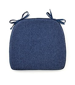Living Quarters Microfiber Chair Pad