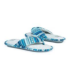 MUK LUKS® Women's Dawna Slippers