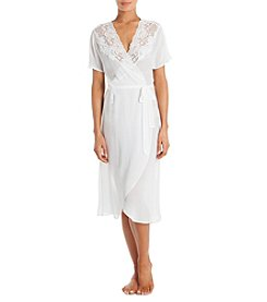 Linea Donatella® Long Robe