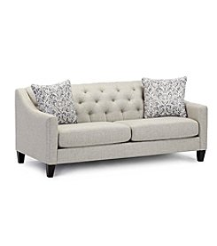 Bauhaus South Street Collection Sofa