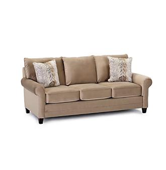 Couches Sofas Sofas Sectionals Furniture Boston Store - Broyhill zachary sofa
