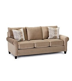 Broyhill® Kassy Collection Arm Sofa