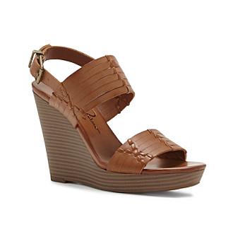 Jessica Platform Jayleesa Simpson Wedge Sandals 8PknX0wO