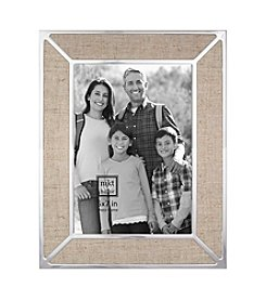 MKT@Home Skara Photo Frame