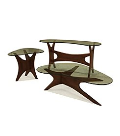 McCreary® Table And Console Collection