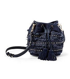 Steve Madden® Brooks Bucket Bag