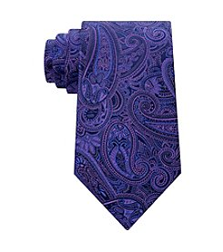 Kenneth Roberts® Power Paisley Tie