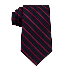 Tommy Hilfiger® Men's Exotic Stripes Tie