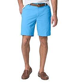 Chaps® Men's Stretch-Twill Shorts
