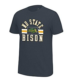 G III NCAA® North Dakota State Bison Men's Staple Short Sleeve Tee