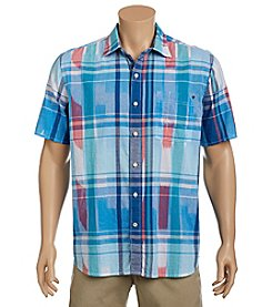 Tommy Bahama® Men's Can't Stop Ikat Button Down Shirt