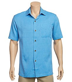 Tommy Bahama® Men's Coastal San Clemente Button Down Shirt
