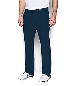 Under Armour® Men's Threadborne Tour Pants