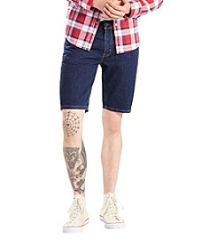 Levi's® Men's 511™ Slim Fit Shorts