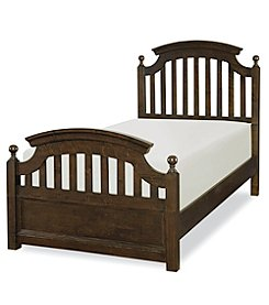 Legacy Classic Kids Molasses Youth Bed