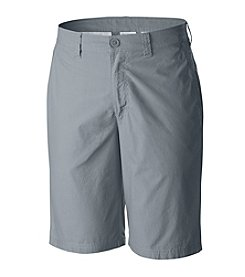 Columbia® Men's Washed Out Shorts