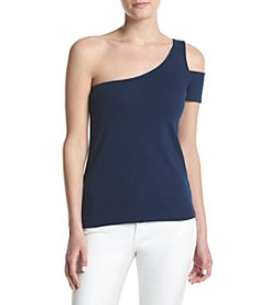 Splendid® One-Shoulder Top