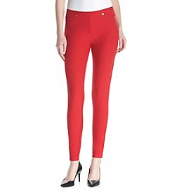 MICHAEL Michael Kors® Petites' Pull On Leggings