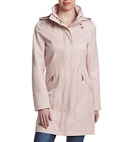 Ivanka Trump® Hooded Walker Coat