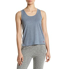 Tommy Hilfiger® Colorblock Pajama Tank