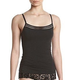 DKNY® Smoothing Cami
