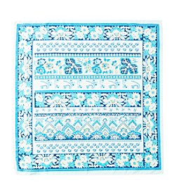 Collection 18 Paisley Bandana
