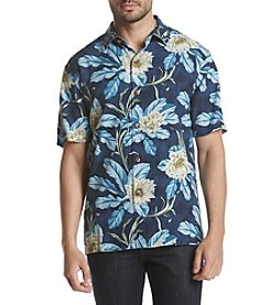 Tommy Bahama® Men's Fira Floral Button Down Shirt