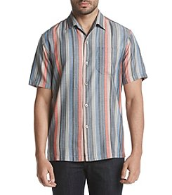 Tommy Bahama® Men's Stripetastic Button Down Shirt