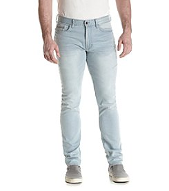 Calvin Klein Jeans® Men's Slim Big Sur Jeans