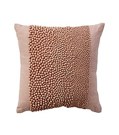 Bailee Beaded Decorative Pillow