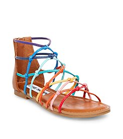 Steve Madden® Girls' Jmistic Sandals