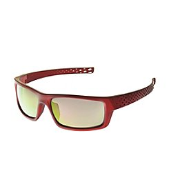 Riviera® Boys' Sport Rectangle Sunglasses