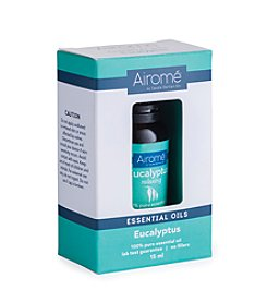 Airome® Eucalyptus 100% Pure Essential Oil