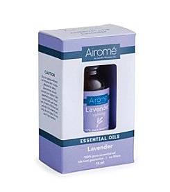 Airome® Lavender 100% Pure Essential Oil