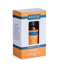 Airome® Orange 100% Pure Essential Oil