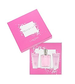 Lancome® Miracle® Collection Set (A $122 Value)