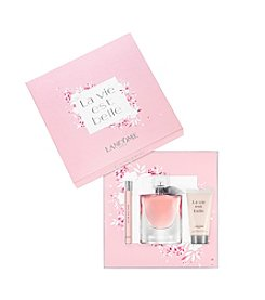 Lancome® La vie est belle® Collection Set (A $144 Value)